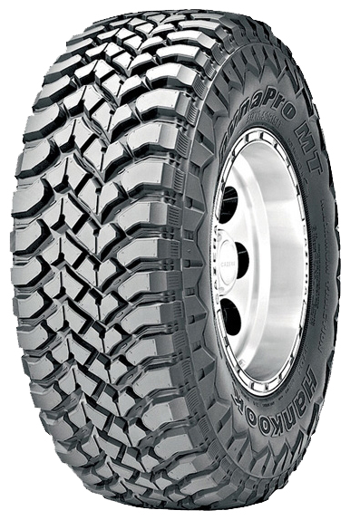 Hankook Dynapro MT RT03 315/80 R15 113Q