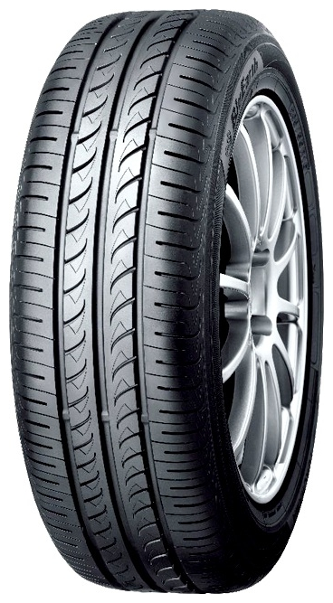Yokohama Blu Earth AE01 175/70 R13 82H
