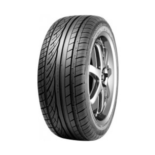 Hifly Vigorous HP801 245/60 R18 105V