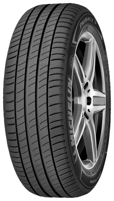 MICHELIN Primacy 3 205/45 R17 88W
